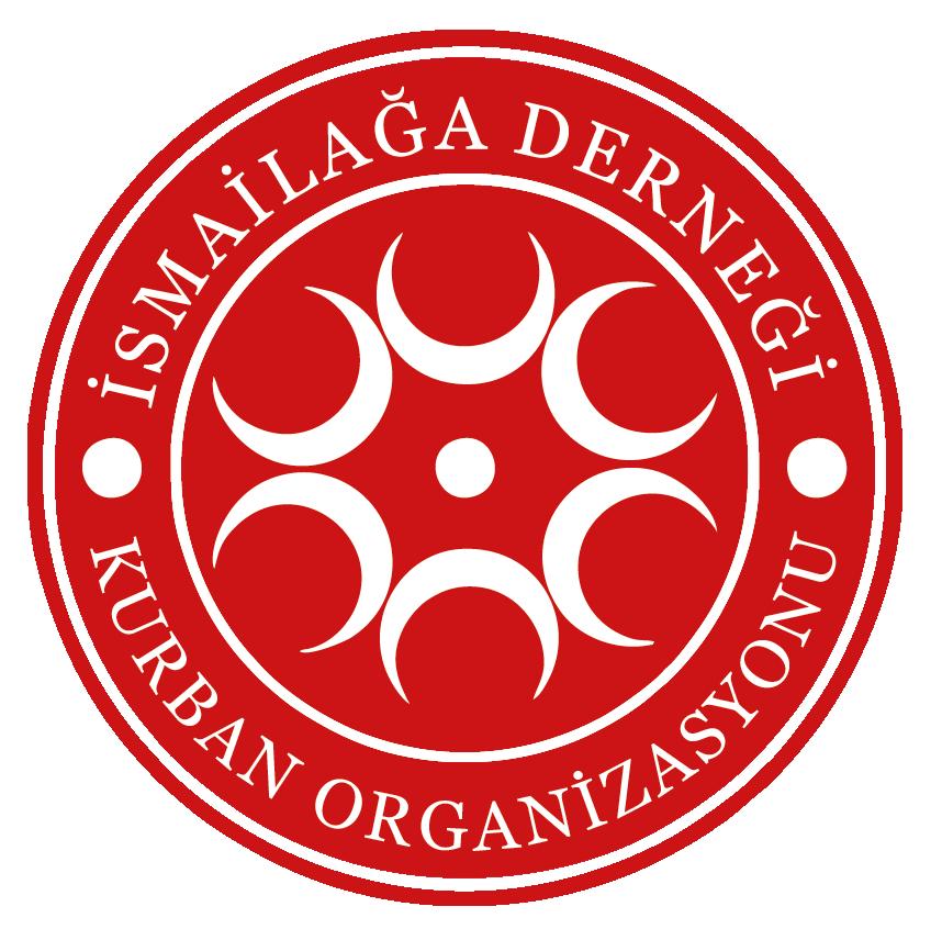 İsmailağa Derneği Kurban Organizasyonu